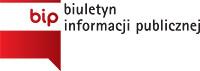 Biuletyn Informacji Publicznej biblioteki
